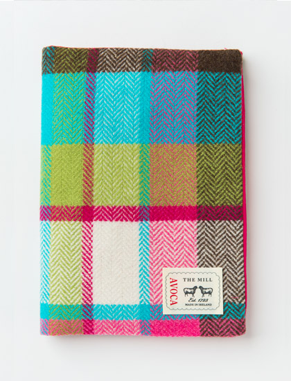 avoca_bookcover04