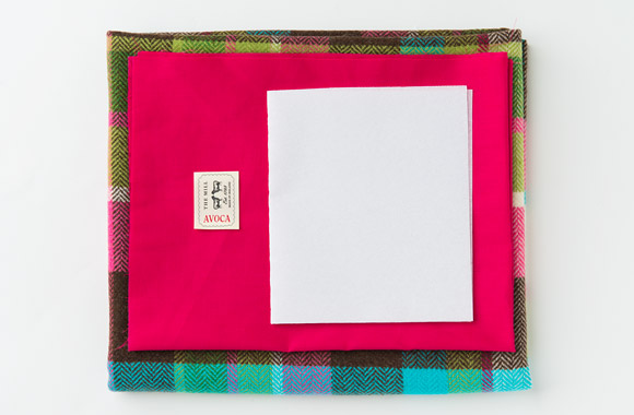 avoca_bookcover_kit