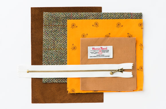 harristweed_kit