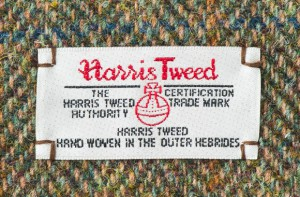 harristweed_tag