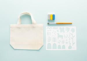 stencil__kit